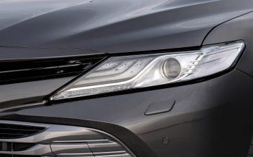 40_Toyota-introduceert-de-nieuwe-Camry-Hybrid