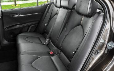 43_Toyota-introduceert-de-nieuwe-Camry-Hybrid
