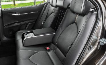 44_Toyota-introduceert-de-nieuwe-Camry-Hybrid