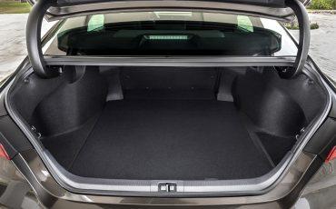 45_Toyota-introduceert-de-nieuwe-Camry-Hybrid