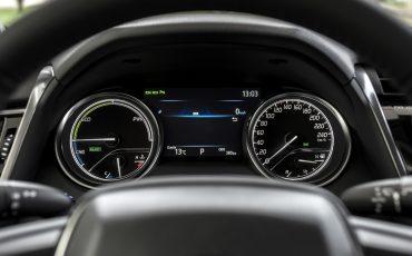 46_Toyota-introduceert-de-nieuwe-Camry-Hybrid