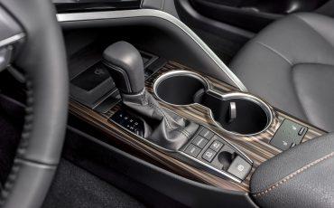 47_Toyota-introduceert-de-nieuwe-Camry-Hybrid