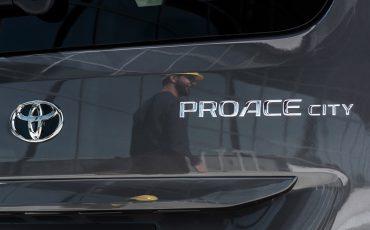 Toyota-introduceert-nieuwe-PROACE-CITY