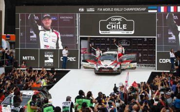 01-Toyota-GAZOO-Racing-wint-Rally-van-Chili