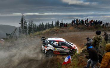 02-Toyota-GAZOO-Racing-wint-Rally-van-Chili