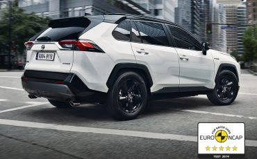 03-Toyota-Corolla-en-RAV4-vijf-sterren-in-EuroNCAP-crashtests