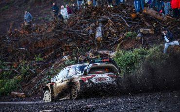 03-Toyota-GAZOO-Racing-wint-Rally-van-Chili
