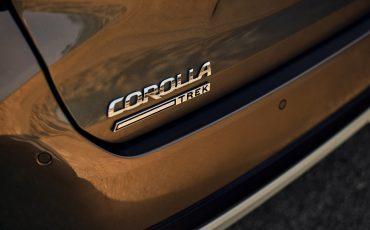 03_Extra-avontuurlijke-Toyota-Corolla-TREK