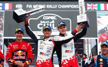 05-Toyota-GAZOO-Racing-wint-Rally-van-Chili