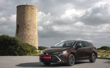 06_Bliksemstart-voor-de-Toyota-Corolla