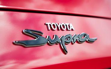 11-Nieuwe-Toyota-GR-Supra-de-legende-keert-terug