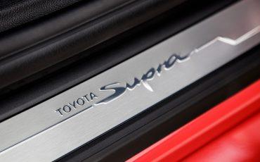 12-Nieuwe-Toyota-GR-Supra-de-legende-keert-terug