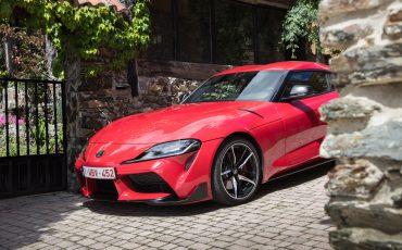 19-Nieuwe-Toyota-GR-Supra-de-legende-keert-terug