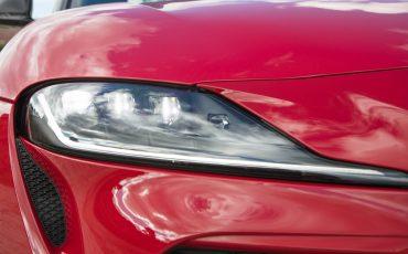 24-Nieuwe-Toyota-GR-Supra-de-legende-keert-terug