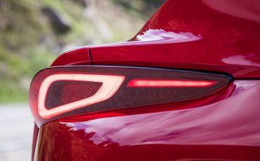 25-Nieuwe-Toyota-GR-Supra-de-legende-keert-terug