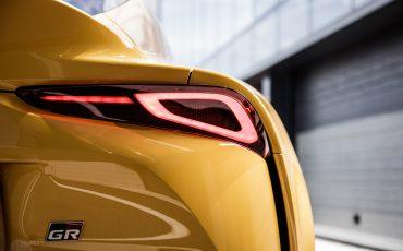 31-Nieuwe-Toyota-GR-Supra-de-legende-keert-terug