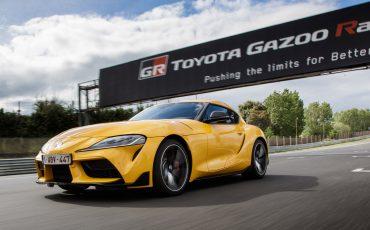 36-Nieuwe-Toyota-GR-Supra-de-legende-keert-terug