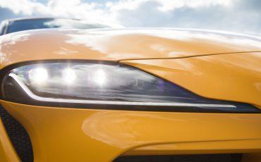 47-Nieuwe-Toyota-GR-Supra-de-legende-keert-terug
