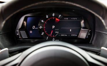 53-Nieuwe-Toyota-GR-Supra-de-legende-keert-terug