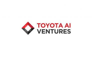 Toyota_Al_Ventura_header
