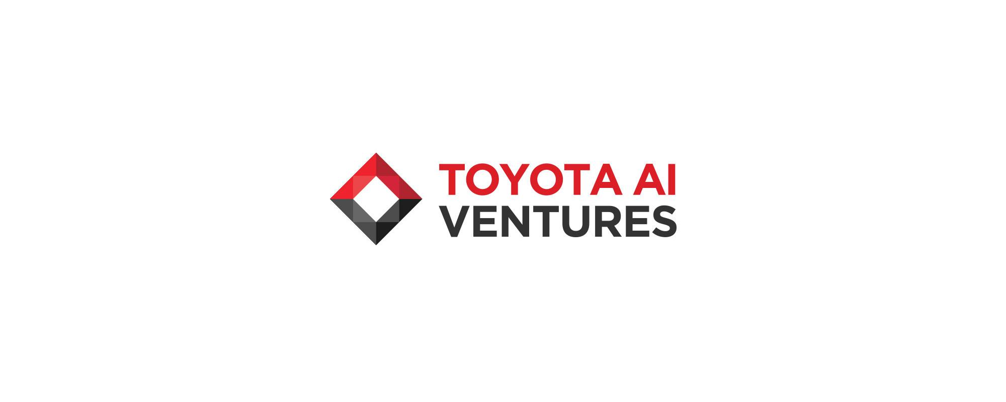 Toyota AI Ventures kondigt investeringsfonds van 100 miljoen Amerikaanse dollar aan
