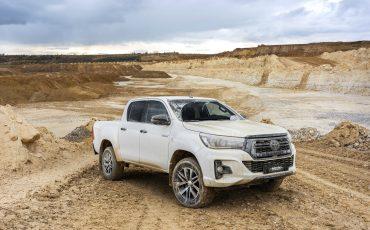 01-Toyota-Hilux-klaar-voor-Euro-6_2-en-WLTP