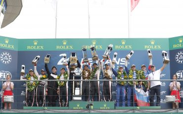 01_Toyota-wint-tweede-keer-op-rij-de-24-uur-van-Le-Mans
