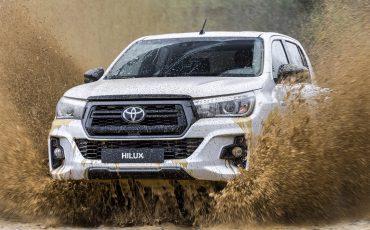 02-Toyota-Hilux-klaar-voor-Euro-6_2-en-WLTP