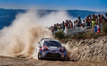 02_Toyota-GAZOO-Racing-pakt-overwinning-Rally-van-Portugal