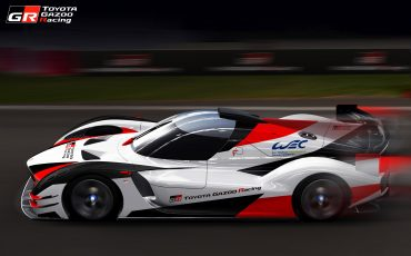 02_Toyota-wint-tweede-keer-op-rij-de-24-uur-van-Le-Mans