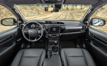 03-Toyota-Hilux-klaar-voor-Euro-6_2-en-WLTP