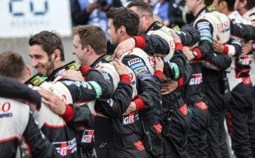 03_Toyota-wint-tweede-keer-op-rij-de-24-uur-van-Le-Mans