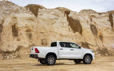 04-Toyota-Hilux-klaar-voor-Euro-6_2-en-WLTP