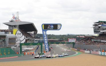 04_Toyota-wint-tweede-keer-op-rij-de-24-uur-van-Le-Mans