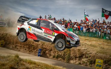 05_Toyota-GAZOO-Racing-pakt-overwinning-Rally-van-Portugal