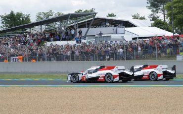 05_Toyota-wint-tweede-keer-op-rij-de-24-uur-van-Le-Mans