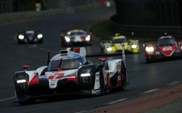 06_Toyota-wint-tweede-keer-op-rij-de-24-uur-van-Le-Mans