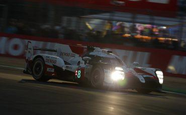 07_Toyota-wint-tweede-keer-op-rij-de-24-uur-van-Le-Mans