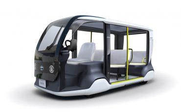 01-Toyota-Accessible-People-Mover-biedt-ondersteuning-tijdens-Tokyo-2020