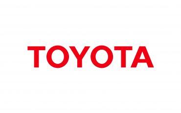 Toyota Motor Europe test autonoom rijden op openbare weg