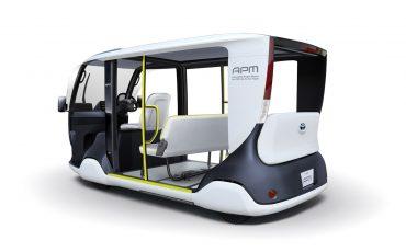 02-Toyota-Accessible-People-Mover-biedt-ondersteuning-tijdens-Tokyo-2020