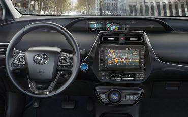 02-Toyota-vernieuwt-zuinigste-Prius-ooit