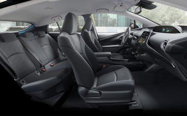 03-Toyota-vernieuwt-zuinigste-Prius-ooit