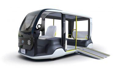 04-Toyota-Accessible-People-Mover-biedt-ondersteuning-tijdens-Tokyo-2020