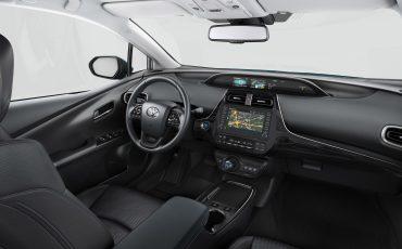 04-Toyota-vernieuwt-zuinigste-Prius-ooit