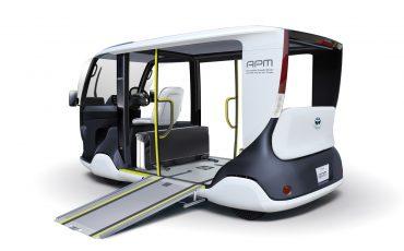 05-Toyota-Accessible-People-Mover-biedt-ondersteuning-tijdens-Tokyo-2020