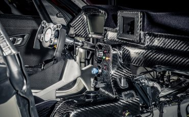 05-Toyota-GAZOO-Racing-kondigt-verkoop-GR-Supra-GT4-aan