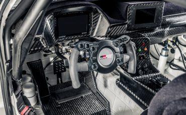 06-Toyota-GAZOO-Racing-kondigt-verkoop-GR-Supra-GT4-aan