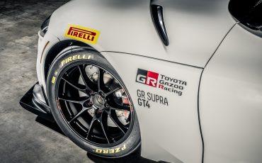 08-Toyota-GAZOO-Racing-kondigt-verkoop-GR-Supra-GT4-aan