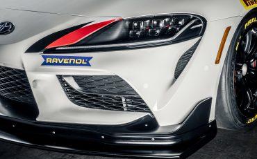 09-Toyota-GAZOO-Racing-kondigt-verkoop-GR-Supra-GT4-aan